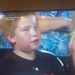 This kid wins the #CWS2016. Hands down. https://t.co/dOuWLZ7mE1
