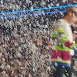 BTS #KCON16NY ©CLOUD9_BTS https://t.co/Ov4MliYovF