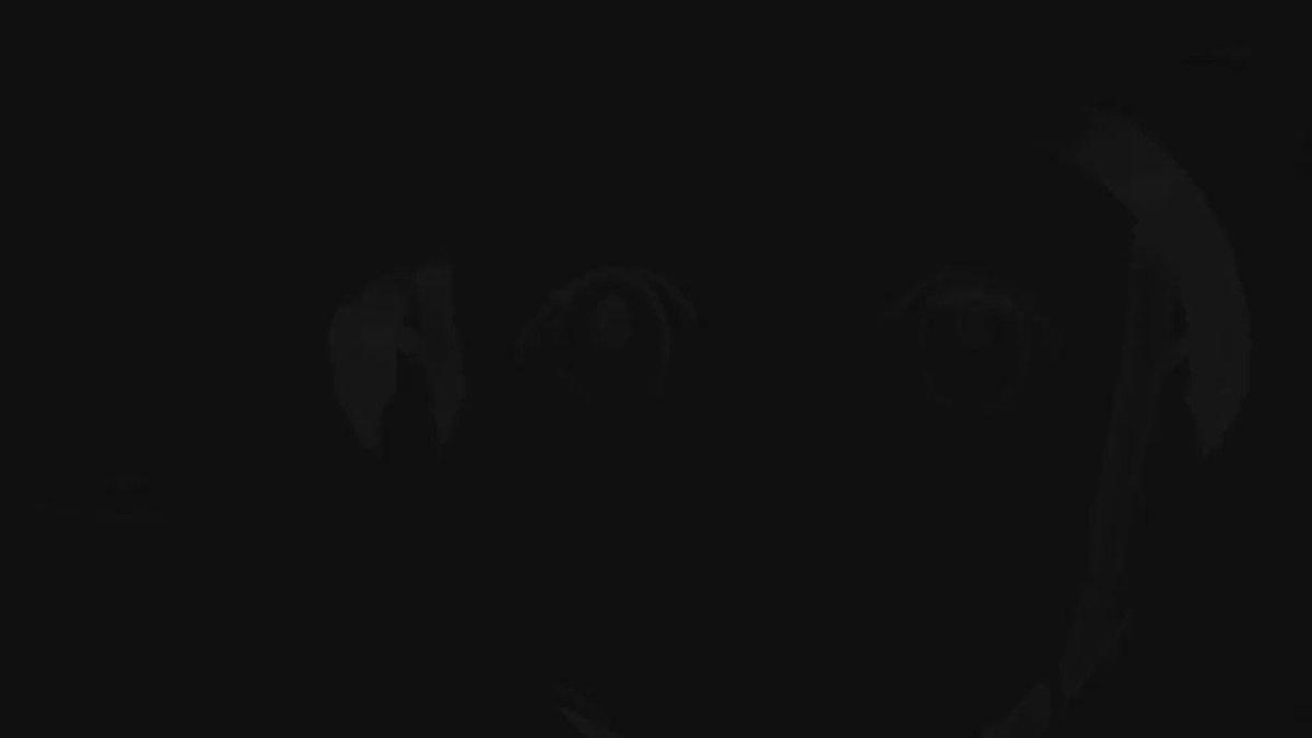 今日もアニソン三昧☺ウィザード・バリスターズ OP#アニソン  #神曲
