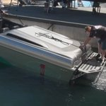 Rijke jonge mensen aan Côte dAzur kopen minder snel luxe boot. Straks @NPORadio1 Leven als een God in Frankrijk https://t.co/5fSimg20g2