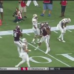 69 days. Can't find Dante Hall's 69-yd return, so hey let's watch @ChristianDavon2 instead. #AggieFootballCountdown https://t.co/WXogPMkm2J
