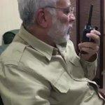 🔴 الحاج ابو مهدي المهندس ، يهنئ قوات #الحشد_الشعبي على تحرير #الفلوجة  #مبارك_نصر_الفلوجة #تحرير_الفلوجة #علي_مع_حشد https://t.co/UGhVNz0iBb