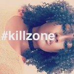 #KillZone #KillZone#KillZone#KillZone#KillZone https://t.co/ndEPSpD6WA