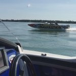 Wanna know what its like to race in a @P1SuperStock boat? Youll find out this week on @SNNTV! #RaceToTheGrandPrix https://t.co/X368aReDoE
