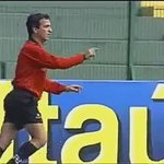 Unos esperan que les pite un árbitro así. #NoMeJodan #CopaAmerica #ARGvCHI https://t.co/8JdHi1wn9B