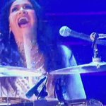 Sheila E. pays tribute to her longtime friend and collaborator #Prince #BETAwards https://t.co/Krzgn9ujq6