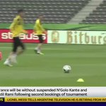 BREAKING: Sky Sources: Manchester United agree fee of £26.3m with Borussia Dortmund for Henrikh Mkhitaryan????????⚽️ #mufc https://t.co/SvceapfTJN