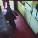 Hereford IMO Carwash distraction burglary yesterday at 3.35 re tweet away to stop others Irish accent https://t.co/asGu2qZaOK