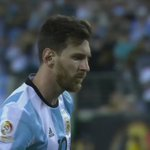 If youre a football fan then you will feel heartbroken after watching this. Feel so sorry for him! #CopaAmerica 😭💔 https://t.co/Im81Dg2P7t