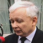 HAHAHAHAHA J. Kaczyński mówi Bretix zamiast #Brexit 😂😂😂 https://t.co/Rub2eBRe7N