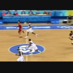 08 Olympic team had the worlds best players doing things like this.Now we gotta watch Harrison Barnes brick open 3s https://t.co/7nwMZjJSxG