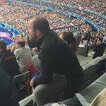 Le journaliste @tancredipalmeri sur le 2e but italien... Fou. #ITAESP #EURO2016 https://t.co/wBg7SWSNf7
