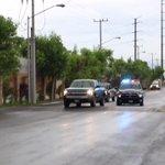 Un falso reporte de homicidio movilizó a decenas de unidades de emergencias en Col Los Portales #Saltillo https://t.co/d2NVfFkBtN