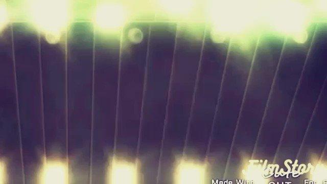 ハイキュー 【MAD】幻想ドライブ#ハイキュー#迷家