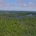 Explore NS this Canada Day wknd, Birch Cove Lakes wilderness area. @VisitNovaScotia @ExploreCanada @discoverhalifax https://t.co/kh4IxGsDUG