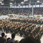#OurFuture @CitadelHS grads  Congrats! 🎓 https://t.co/3pfZZlLaiT