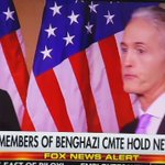 "Breaking: Benghazi Committee, ""#HillaryClintons leadership is Morally Reprehensible!"" #Trump #Obama #HER #MAGA4E https://t.co/wBJfCwUJFY"