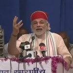 Sickulars ask: why is Modi silent on cow vigilantism? He has spoken enough on the topic https://t.co/tFJVlCxwVG https://t.co/bAMTkAaiDV
