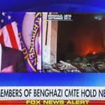 """Trey Gowdy 2 #DEMS, """"What the HELL was going on in BENGHAZI? Was that not a REAL threat that emerged! #Trump #MAGA4E https://t.co/vXXW6t67Xe"""