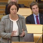 @kezdugdale gives it to the Tories-A passionate, angry speech from Kez responding to the First Ministers EU motion https://t.co/8WtnrDBxnV