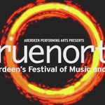 Coming soon to Aberdeen... ft @LauraMvula, @RichardHawley & more https://t.co/iSWfYuXKAq #TrueNorthFest https://t.co/ZWqA9GaJ9I