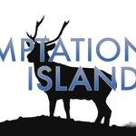 La nuova sigla di #TemptationIsland. @TemptationITA https://t.co/Tz8JJ6imko