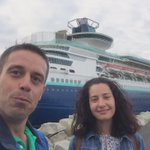 #crucero #fiordos #noruega #video #vueltaalmundo #andorreandoporelmundo https://t.co/pCaJcRI3B3 https://t.co/TxS6uSO7uf