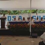 Alcaldes del @PCN_Oficial hicieron mucho por Santa Rosa Guachipilin @ojoatento @Galina_Xiomara @merino_chico https://t.co/R6YCh75p3D