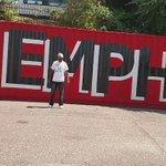 @chrisbrown #betyouwontchallenge #Memphis #TAI #chrisbrownofficial https://t.co/VMz9s9xN2g