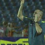 📹 O segundo gol do Sampaio na vitória contra o @tupifcoficial foi marcado por Pimentinha, após assistência de Edgar. https://t.co/YzdgFU5xoz