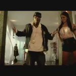 Ray J - Sexy Can I https://t.co/vJsnYHOsQc
