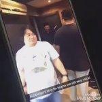 """Hi camera... hi phowssssss"" - RJ Jusko nagpaka jejemon ka naman oy! @aldenrichards02 ???????? #ALDUBIYAMin14Days https://t.co/Q86VfATtR2"