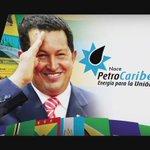 Hoy 29 de junio, Petrocaribe cumple 11 años impulsando el desarrollo integral de los pueblos https://t.co/I0VCWJPFXe