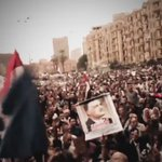 اليوم الذي لن ينساه التاريخ المصري  ٣٠\٦\٢٠١٤ ثورة أنقذت فيه مصر نفسها . https://t.co/0rPBf3rJqi