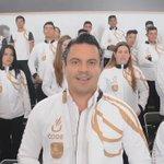 ¡Los esperamos en casa para celebrar el 17° campeonato! #JaliscoEsDeOro https://t.co/qlaM7zvqAT