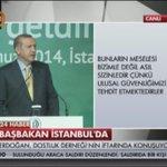 Erdoğan: OTORİTE BİZİZ, MAVİ MARMARAYA BİZ İZİN VERDİK!  Öyle bir RTleyin ki bu ikiyüzlülüğü tüm Türkiye görsün! https://t.co/Qj47258EJL