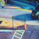 BREAKING: Police release video in #LorScoota killing, want the public to look at this van: @cbsbaltimore https://t.co/XsbwPC42P2