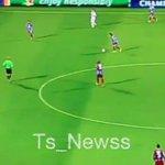Rakibimiz ; İnter   Burak Yılmazın kaçırdığı gol pozisyonu  Halil Altıntopun harika golü. https://t.co/xTEX90dSFa