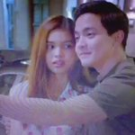 These dorks are so cute in this scene. 🤓  #ALDUBGoldenWeeksary https://t.co/nlpRwgarXl