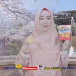 "Kuis hari ini adalah #KokolaHalal Berapa kali Oki Setiana Dewi menyebutkan ""Malkist Susu Kokola Malkist Halal""? https://t.co/EH0we4bLKH"