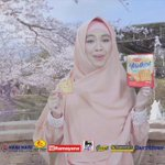 Cara ikutan: 1. Follow @biskuit_kokola 2. RT and like postingan kuis #KokolaHalal 3. Jawab sesuai format https://t.co/fpQzlqn1tN