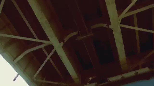 """今夜21時に自分名義の新曲のMV公開します✔️ その名も""""バイトしない"""""""