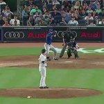 Gran regreso de @Yankees y @LuisCessaMx gana su primer partido en las mayores #PrimeroNoticias https://t.co/btn6n0gL59