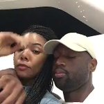 Gabrielle Union is my girl!! ???????????? That, all that, yes girl!! https://t.co/rEZf6w5tIP