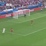 LEWANDOWSKI IN THE FIRST MINUTE! #POL https://t.co/DtZwvaVw4C