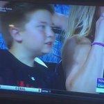 Este niño es el puto amo JAJAJAJAJAJAJA https://t.co/dYxePEuLwU