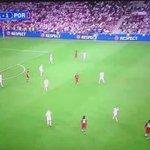 """Cristiano Ronaldo: """"Soy el mejor de los últimos 20 años"""" ¡AY MI MADRE EL BICHO! ???? ???? ???? ???? ???? ???? #POLPOR #EURO2016 https://t.co/32iJu92bcL"""