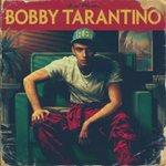 Illuminatro Reversed #BobbyTarantino @Logic301 https://t.co/tl4ghSASdN