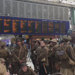 Quite a thing to catch on a morning commute #wearehere https://t.co/U1tJ4NoSve