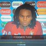 Não há em melhor português fodemos tudo até ao último minuto https://t.co/fCy0tQ3p7r